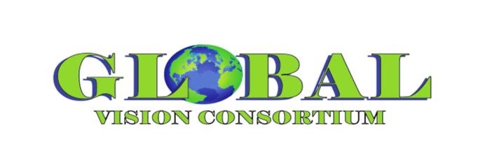 Global Vision Consortium, Inc